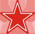 Логотип сайта в/ч 43008