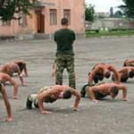 Что вредит российской армии больше всего?