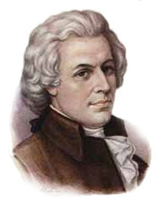 Моцарт - мой друг