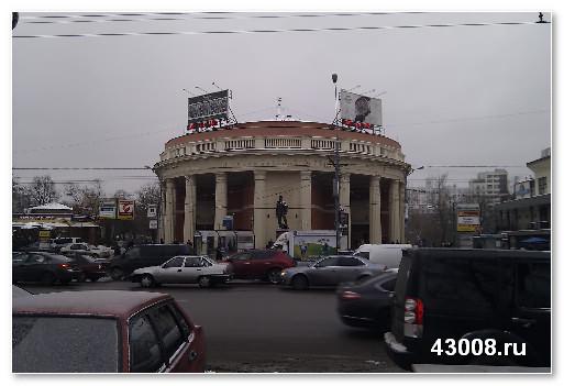 moscow-26.jpg