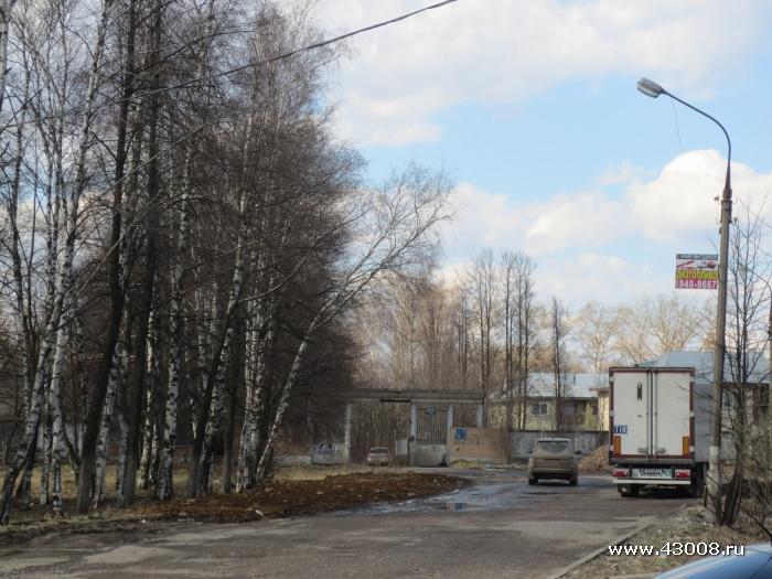 chast-43008-odincovo-vnukovo_22.jpg