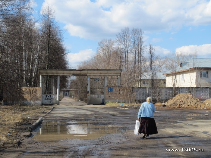 chast-43008-odincovo-vnukovo_26.jpg