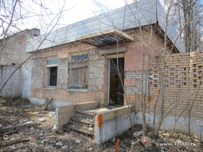 chast-43008-odincovo-vnukovo_27.jpg