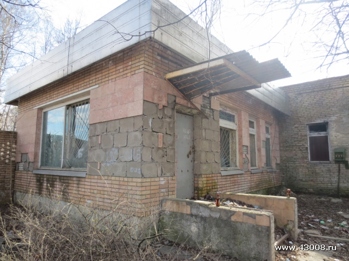 chast-43008-odincovo-vnukovo_31.jpg