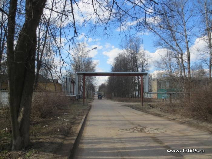 chast-43008-odincovo-vnukovo_36.jpg