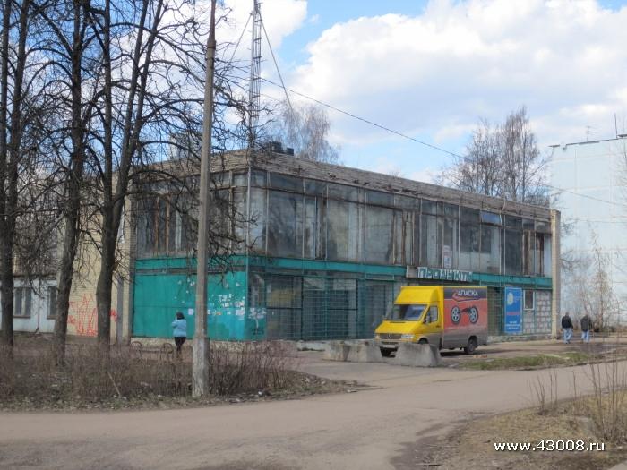 chast-43008-odincovo-vnukovo_40.jpg