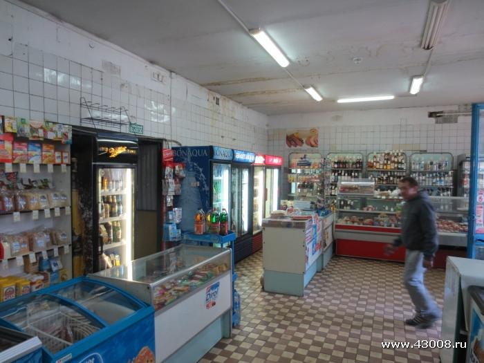 chast-43008-odincovo-vnukovo_48.jpg