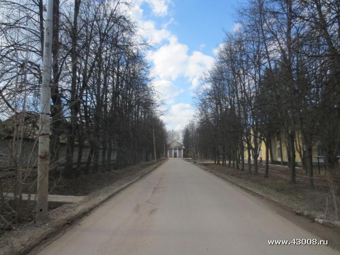 chast-43008-odincovo-vnukovo_52.jpg