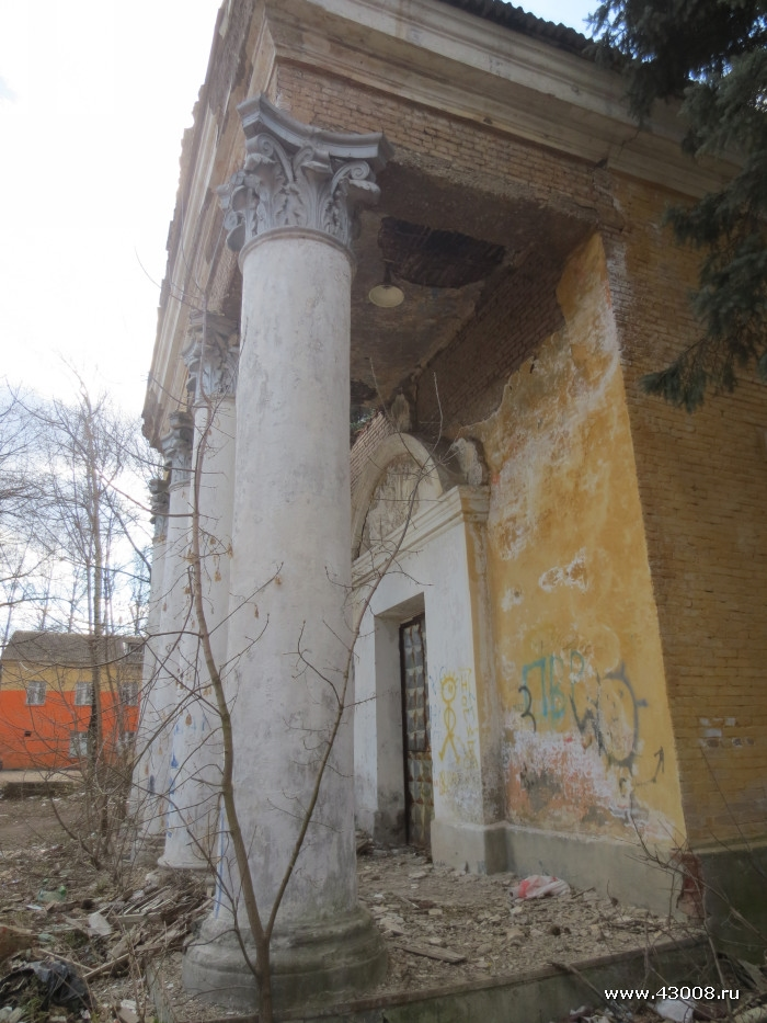 chast-43008-odincovo-vnukovo_61.jpg