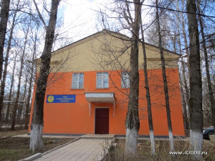 chast-43008-odincovo-vnukovo_62.jpg
