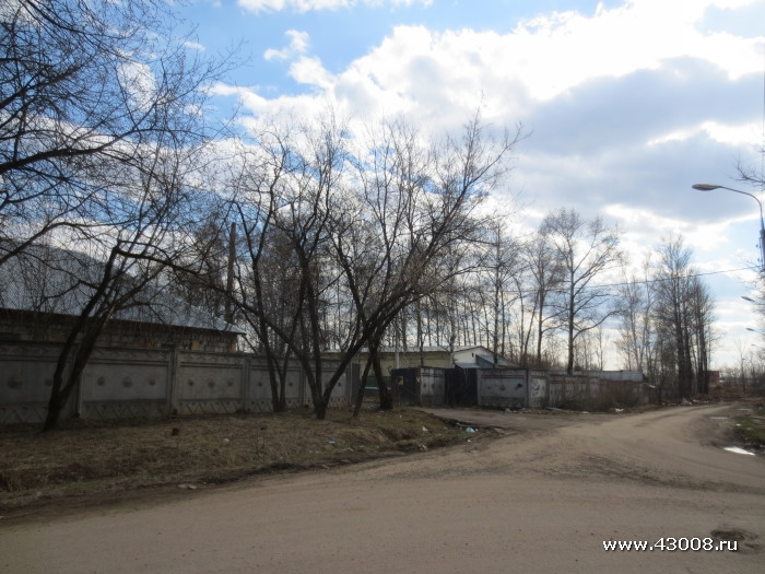 chast-43008-odincovo-vnukovo_63.jpg