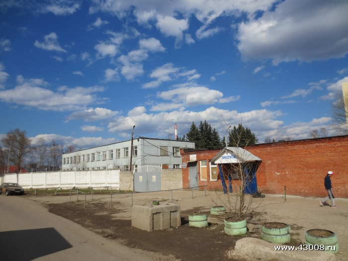 chast-43008-odincovo-vnukovo_65.jpg