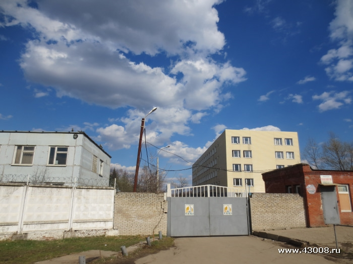 chast-43008-odincovo-vnukovo_66.jpg