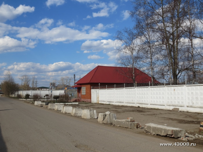 chast-43008-odincovo-vnukovo_68.jpg