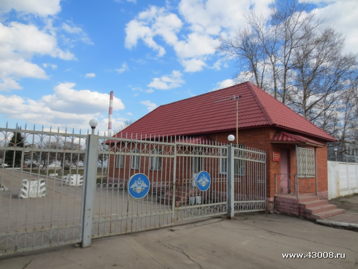 chast-43008-odincovo-vnukovo_73.jpg