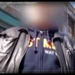 Местный житель о судьбе гарнизона в Одинцово-1