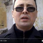 Итоговое видео о в/ч 43008. Апрель 2014